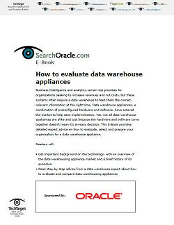 How to evaluate data warehouse appliances ebook.png